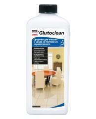 Glutoclean Средство для очистки и ухода за плиткой из керамогранита 1,0 л
