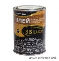 Клей универсальный 88-Luxe