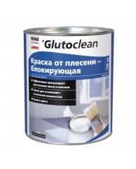 Glutoclean Краска от плесени – блокирующая