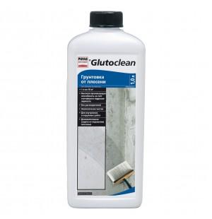 Glutoclean Грунтовка от плесени 1,0 л
