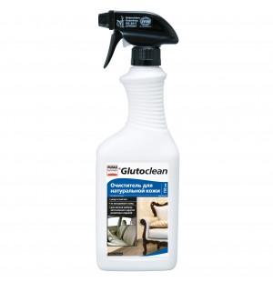 Glutoclean Очиститель для натуральной кожи 750 мл