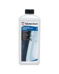 Glutoclean Очиститель гидромассажных систем 1,0 л Концентрат