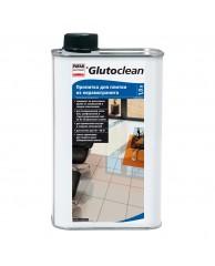 Glutoclean Пропитка для плитки из керамогранита 1,0 л