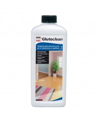 Glutoclean Средство для очистки и ухода за ламинатом и пробкой 1,0 л