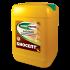 Антисептик для защиты древесины от грибка Биосепт