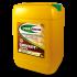 Антисептик для защиты древесины от грибка Биосепт-Ультра