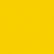 Желтый RAL 1021