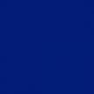 Ультрамарин RAL 5002