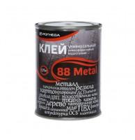 Клей универсальный Рогнеда 88 Metal