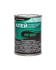 Клей полиуретановый Рогнеда УР-600