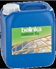 Антисептик-концентрат Belinka Belbor fix