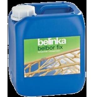 Антисептик-концентрат Belinka Belbor fix 5л.