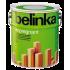 Грунт-антисептик на водной основе Belinka Impregnant