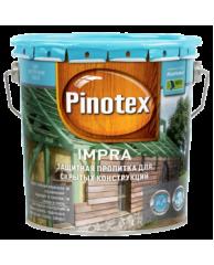 Антисептик Pinotex Impra