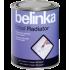 Эмаль  для радиаторов Belinka Email Radiator 0.75л