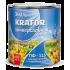 Эмаль ПФ-115 Krafor