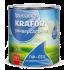 Грунтовка ГФ-021 Krafor