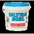 Краска акриловая для стен и потолков Sniezka Ultra Biel