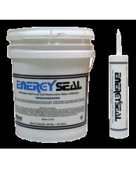 Герметик шовный для дерева Energy Seal