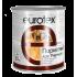 Лак паркетный алкидно-уретановый Eurotex Premium