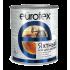 Лак яхтный Eurotex
