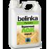 Лак паркетный водный Belinka Parketin