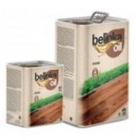 Масло для древесины Belinka Oil Decking