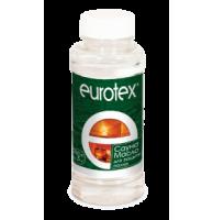Масло для защиты полка Eurotex 0,25 л
