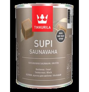 Воск Тиккурила Супи Саунаваха