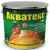 Пропитка для дерева Акватекс