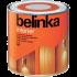 Декоративное лазурное покрытие внутри помещений Belinka Interier