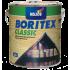 Лазурное покрытие Boritex Classic