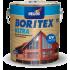 Лазурное покрытие Boritex Ultra UV extra