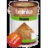 Грунт-антисептик Belinka Base