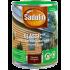 Декоративное покрытие Sadolin Classic