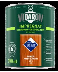 Пропитка для дерева Vidaron Impregnat
